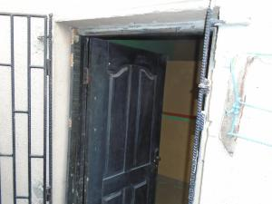1 bedroom mini flat  Self Contain Flat / Apartment for rent - Lawanson Surulere Lagos