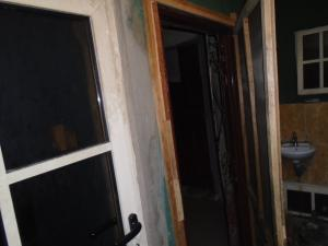 1 bedroom mini flat  Self Contain Flat / Apartment for rent - Western Avenue Surulere Lagos