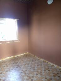 1 bedroom mini flat  Co working space for rent Olive garden estate Abijo Ibeju-Lekki Lagos
