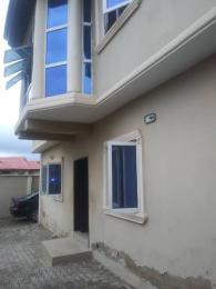 1 bedroom mini flat  Self Contain Flat / Apartment for rent Adigbe Abeokuta Ogun