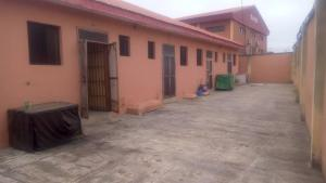 1 bedroom mini flat  Self Contain Flat / Apartment for rent Felele Challenge Ibadan Oyo