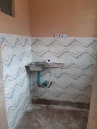 Self Contain Flat / Apartment for rent Bada Estate  Akobo Ibadan Oyo