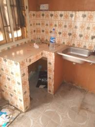 Self Contain Flat / Apartment for rent Adeniyi Jones Ikeja Lagos