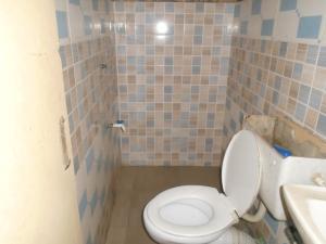 1 bedroom mini flat  Self Contain Flat / Apartment for rent off allen avenue Allen Avenue Ikeja Lagos