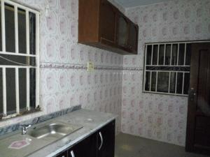 1 bedroom mini flat  Shared Apartment Flat / Apartment
