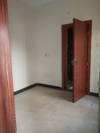 1 bedroom mini flat  Self Contain Flat / Apartment for rent Ikota Villa Estate  Ikota Lekki Lagos