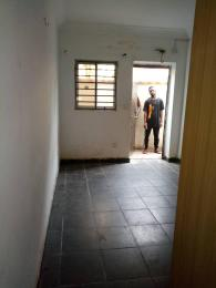 1 bedroom mini flat  Self Contain Flat / Apartment for rent Lekki Scheme 1 Lekki Phase 1 Lekki Lagos