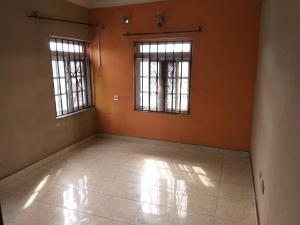 1 bedroom mini flat  Self Contain Flat / Apartment for rent Maryland Estate Maryland Lagos