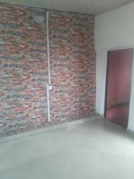 1 bedroom mini flat  Flat / Apartment for rent Akinwunmi Street Mende Maryland Lagos