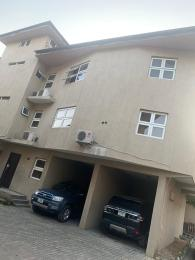 1 bedroom mini flat  Self Contain Flat / Apartment for rent ONIRU Victoria Island Lagos