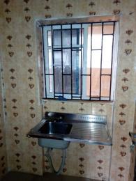 1 bedroom mini flat  Self Contain Flat / Apartment for rent Agbele Ikorodu Ikorodu Lagos