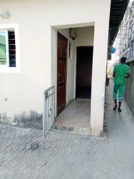 Self Contain Flat / Apartment for rent  ShopRite sangotedo  Sangotedo Ajah Lagos