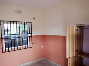 Self Contain Flat / Apartment for rent Basorun  Basorun Ibadan Oyo