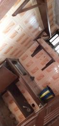 Self Contain Flat / Apartment for rent Omole phase 2 Ojodu Lagos