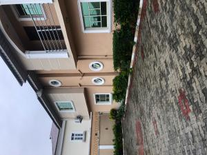 3 bedroom Shared Apartment Flat / Apartment for rent Office Depot majek Lagos Island Lagos Island Lagos