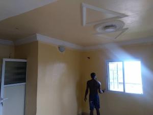 1 bedroom mini flat  Self Contain Flat / Apartment for rent Costain Orile Lagos