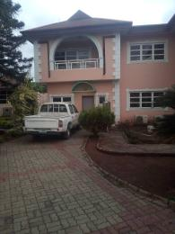 Self Contain Flat / Apartment for rent Old Bodija  Bodija Ibadan Oyo