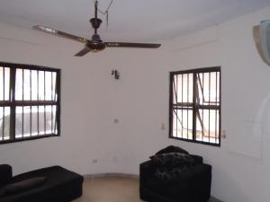 1 bedroom mini flat  Self Contain Flat / Apartment for rent off opebi  Opebi Ikeja Lagos