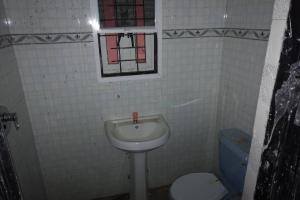1 bedroom mini flat  Self Contain Flat / Apartment for rent Orchid chevron Lekki Lagos