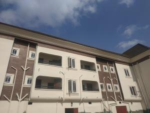 1 bedroom mini flat  Self Contain Flat / Apartment for rent Ajao Estate Ajao Estate Isolo Lagos