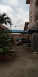 1 bedroom mini flat  Self Contain Flat / Apartment for shortlet Fadeyi Jibowu Yaba Lagos