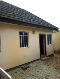 1 bedroom mini flat  Self Contain Flat / Apartment for rent isheri, Magodo Kosofe/Ikosi Lagos