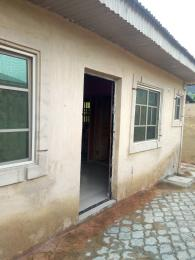 1 bedroom mini flat  Self Contain Flat / Apartment for rent Idi oya Akala Express Ibadan Oyo