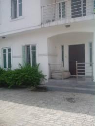 1 bedroom mini flat  Self Contain Flat / Apartment for rent Phase 1 Lekki  Lekki Phase 1 Lekki Lagos