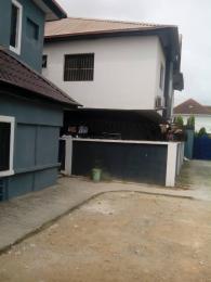 1 bedroom mini flat  Self Contain Flat / Apartment for rent Phase 1 Lekki  Lekki Phase 1 Lekki Lagos