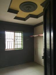 1 bedroom mini flat  Flat / Apartment for rent I D C road off Akala Express, new garage. Akala Express Ibadan Oyo