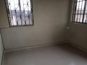 1 bedroom mini flat  Flat / Apartment for rent Soluyi Ifako-gbagada Gbagada Lagos