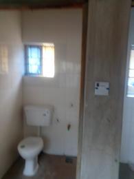 1 bedroom mini flat  Blocks of Flats House for rent Arobaba Egbeda Alimosho Lagos