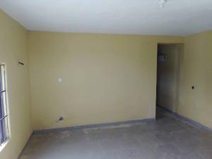 1 bedroom mini flat  Self Contain Flat / Apartment for rent Off orchid Road Van Daniel Road  chevron Lekki Lagos