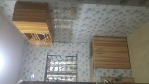 1 bedroom mini flat  Self Contain Flat / Apartment for rent Ogijo Odongunyan Ikorodu Lagos
