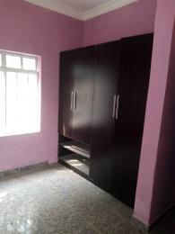 1 bedroom mini flat  Shared Apartment Flat / Apartment for rent Distany Home Estate  Abijo Ajah Lagos