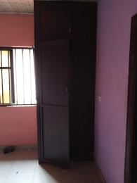 Self Contain Flat / Apartment for rent Off Century Bus stop Ago palace Okota Lagos