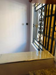 1 bedroom mini flat  Self Contain Flat / Apartment for rent Off Admiralty way, by Studio24 Lekki Phase 1 Lekki Lagos