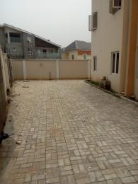 1 bedroom mini flat  Self Contain Flat / Apartment for rent Off Ayo-alabi Oke-Ira Ogba Lagos