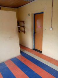 1 bedroom mini flat  Flat / Apartment for rent @ oladele ajao street,jericho Jericho Ibadan Oyo