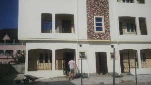 2 bedroom House for rent community road Satellite Town Amuwo Odofin Lagos