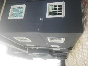 2 bedroom Self Contain Flat / Apartment for rent - Satellite Town Amuwo Odofin Lagos
