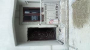 2 bedroom House for rent Satellite Town Amuwo Odofin Lagos
