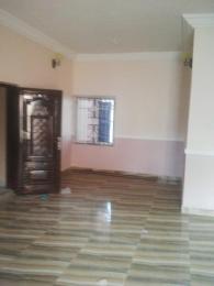2 bedroom House for rent Satelite Town Amuwo Odofin Lagos