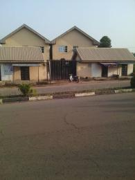 1 bedroom mini flat  Self Contain for rent - Nkanu Enugu - 0