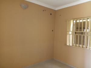 1 bedroom mini flat  Self Contain Flat / Apartment for rent Chevyview estate chevron Lekki Lagos