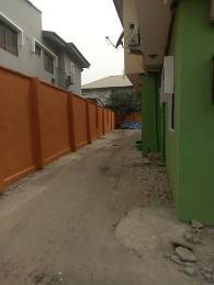 1 bedroom mini flat  Self Contain Flat / Apartment for rent MARSHY hill Estate  Ado Ajah Lagos