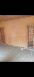 1 bedroom mini flat  Self Contain Flat / Apartment for rent St finbarrs road Bariga Shomolu Lagos