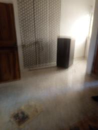 1 bedroom mini flat  Self Contain Flat / Apartment for rent Akinwumi  Alagomeji Yaba Lagos
