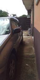 Self Contain Flat / Apartment for rent Off Timothy  Iwaya Yaba Lagos