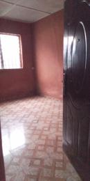 Self Contain Flat / Apartment for rent Off Timothy  Iwaya Yaba Lagos